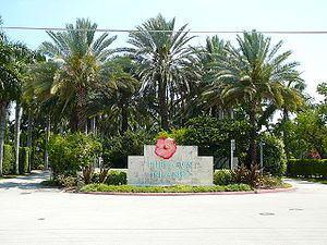 Hibiscus Island httpsuploadwikimediaorgwikipediacommonsthu