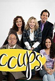 Hiccups (TV series) Hiccups TV Series 20102011 IMDb