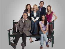 Hiccups (TV series) Hiccups TV Show Episode Guide amp Schedule TWC Central