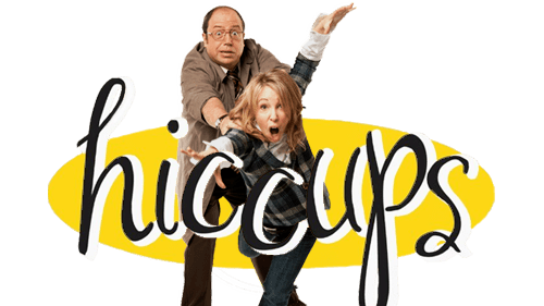 Hiccups (TV series) Hiccups TV fanart fanarttv