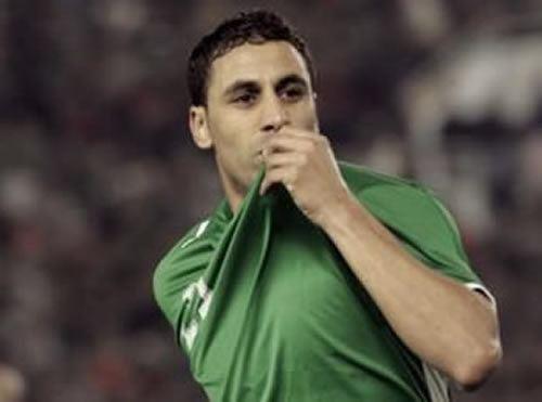 Hicham Aboucherouane ABOUCHEROUANE Hicham DimaDimaRaja