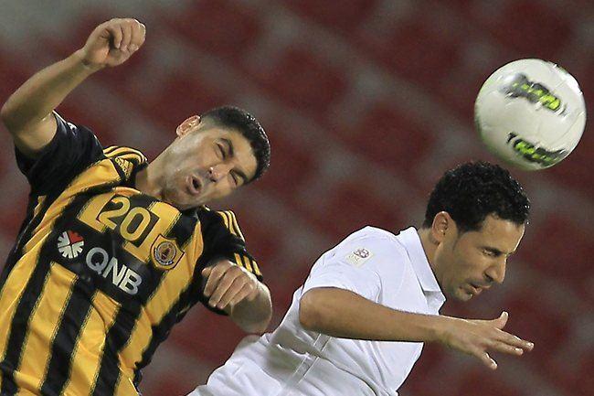 Hicham Aboucherouane HichamAboucherouane Sports pictures of the week Photo