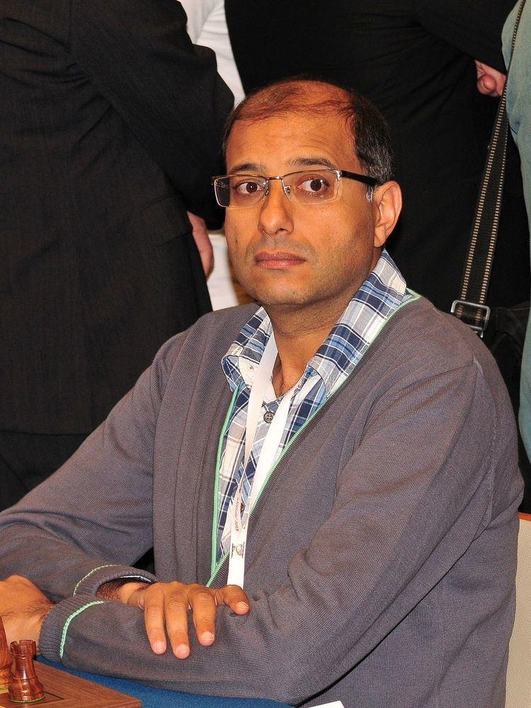 Hichem Hamdouchi Hichem Hamdouchi Wikipedia
