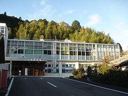 Hichisō, Gifu httpsuploadwikimediaorgwikipediacommonsthu