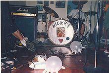 Hickey (band) httpsuploadwikimediaorgwikipediacommonsthu