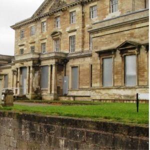 Hickleton Hall httpsuploadwikimediaorgwikipediacommons55