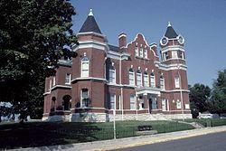 Hickman, Kentucky httpsuploadwikimediaorgwikipediacommonsthu