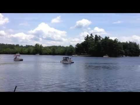 Hickory Hills Lake, Lunenburg, Massachusetts httpsiytimgcomviEZiBVtrghqdefaultjpg