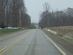 Hickory Township, Lawrence County, Pennsylvania httpsuploadwikimediaorgwikipediacommonsthu