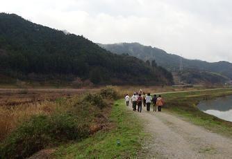 Hidaka, Kōchi wwwkochinetedjphidakavhidakatop201003jpg