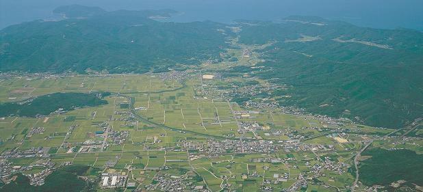 Hidaka, Wakayama wwwtownwakayamahidakalgjpdocs2014090300016