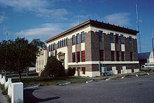 Hidalgo County, New Mexico httpsuploadwikimediaorgwikipediacommonsthu