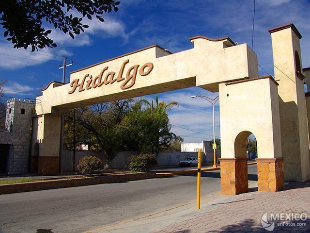 Hidalgo, Nuevo León potrerochicoorgwpcontentuploads20110201mex