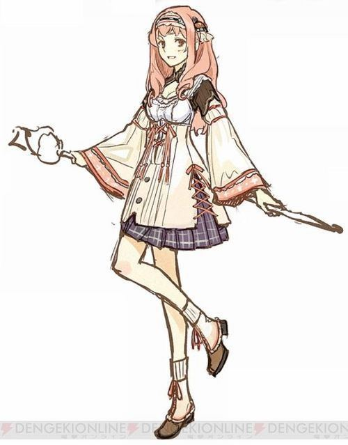 Hidari (illustrator) 247 best Hidari images on Pinterest Character art Character