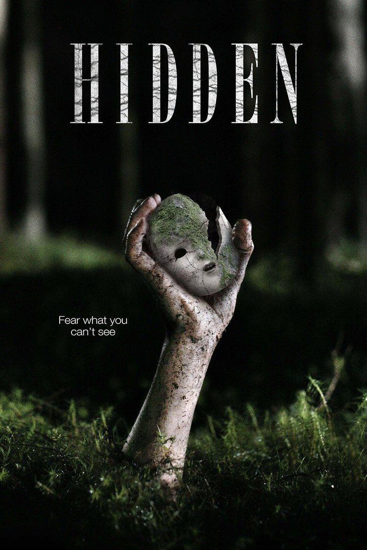Hidden (2009 film) wwwgstaticcomtvthumbmovieposters8001585p800
