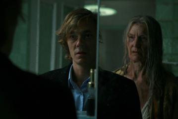 Hidden (2009 film) Skjult aka Hidden 2009 Norwegian Horror Nekonekos Movie
