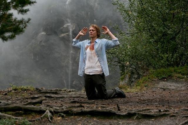 Hidden (2009 film) Hidden picked up by US distributor After Dark The Norwegian American