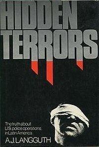Hidden Terrors httpsuploadwikimediaorgwikipediaenthumb6
