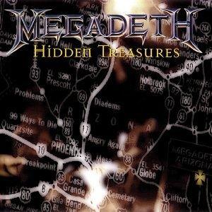 Hidden Treasures (EP) httpsuploadwikimediaorgwikipediaeneeeMeg
