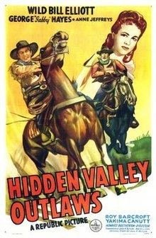 Hidden Valley Outlaws httpsuploadwikimediaorgwikipediaenthumb5