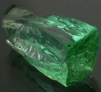Hiddenite 1000 images about Hiddenite Spodumene Gemstones amp Jewelry on