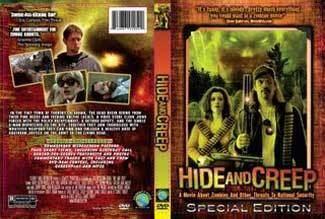 Hide and Creep horrornewsnetwpcontentuploads201103HideandC