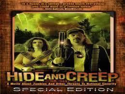 Hide and Creep 7poundbagcomwpcontentuploads201409Hideand