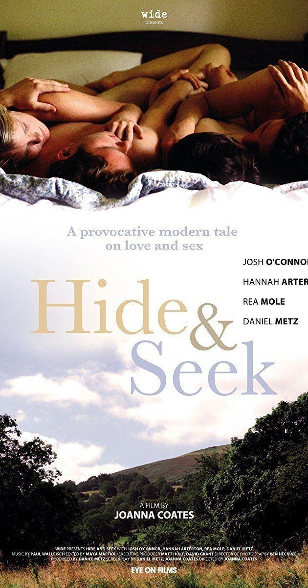 Hide and Seek (2014 film) Amorous 2014 IMDb