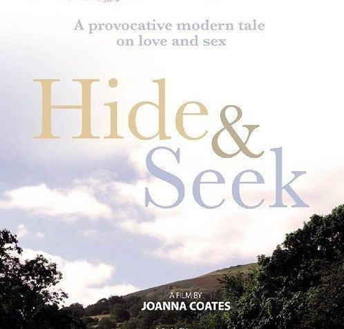 Hide and Seek (2014 film) Subscene Hide and Seek English subtitle