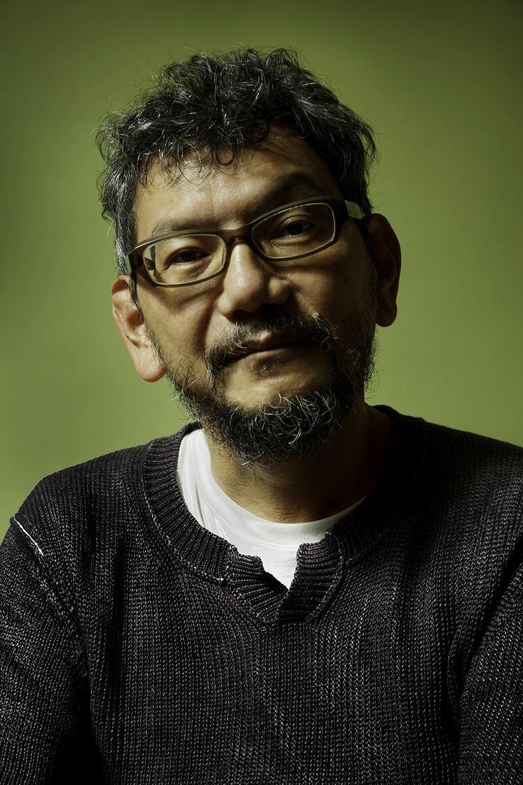 Hideaki Anno Hideaki Anno emotional deconstructionist The Japan Times
