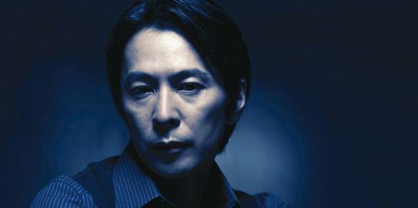Hideaki Tokunaga Hideaki Tokunaga singer jpop