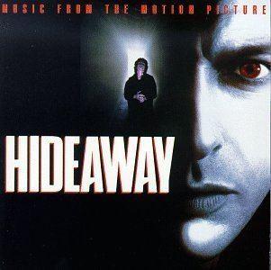 Hideaway (film) Trevor Jones Trevor Jones Hideaway 1995 Film Amazoncom Music