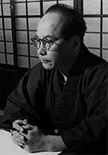 Hideji Hōjō httpsuploadwikimediaorgwikipediacommonsthu