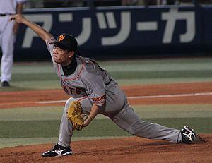 Hideki Asai httpsuploadwikimediaorgwikipediacommonsthu