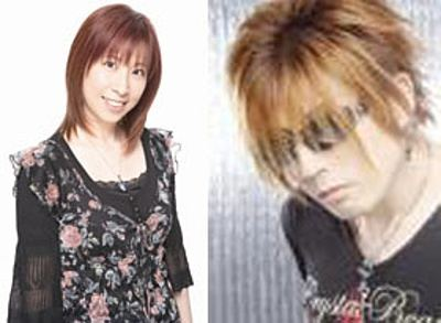 Hideki Ogihara Mahoromatic Voice Actors Hideki Ogihara Fujiko Takimoto Get