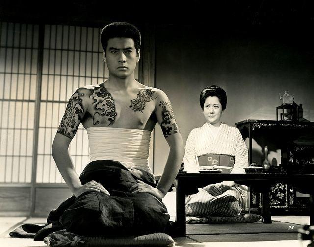 Hideki Takahashi Hideki Takahashi Asiateca Cine Asitico Allzine Blog