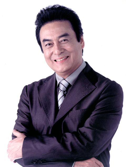 Hideki Takahashi asianwikicomimagesbb6HidekiTakahashijpg