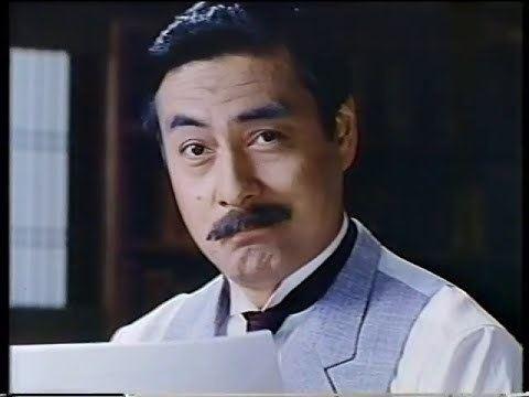 Hideki Takahashi Hideki Takahashi NEC YouTube