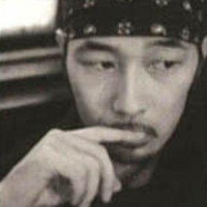 Hideki Taniuchi Yoshihisa Hirano and Hideki Taniuchi Free listening videos
