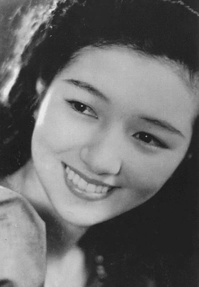 Hideko Takamine RETRO Hideko Takamine AsianWorld Forum