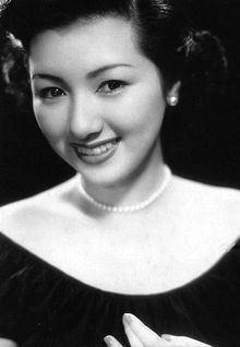 Hideko Takamine httpsuploadwikimediaorgwikipediacommonsthu