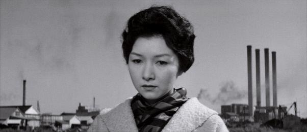 Hideko Takamine SelfStyled Siren In Memoriam Hideko Takamine 19242010