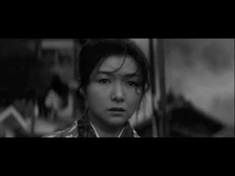 Hideko Takamine Hideko Takamine YouTube