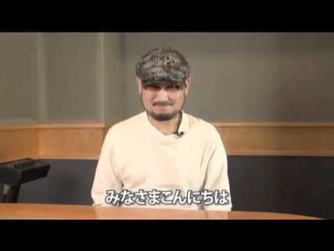Hidenari Ugaki Goro Majima Hidenari Ugaki Yakuza Of The End 2012 YouTube