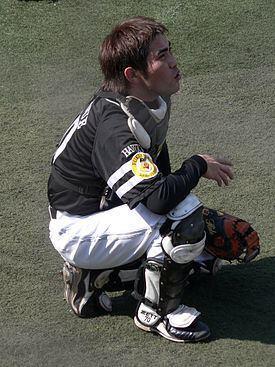 Hidenori Tanoue httpsuploadwikimediaorgwikipediacommonsthu
