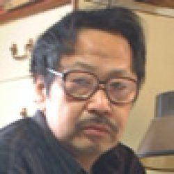 Hideo Azuma wwwtebeosferacomimagenesautores54autoresF3