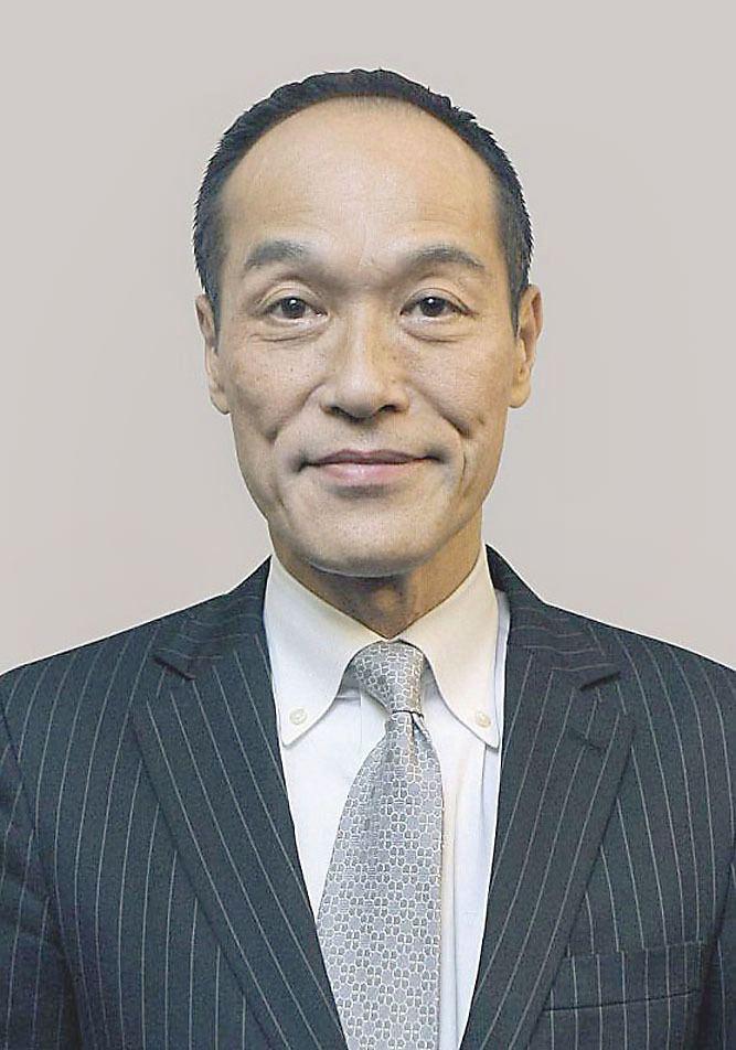 Hideo Higashikokubaru Higashikokubaru opts out of Nippon Ishin Diet The Japan