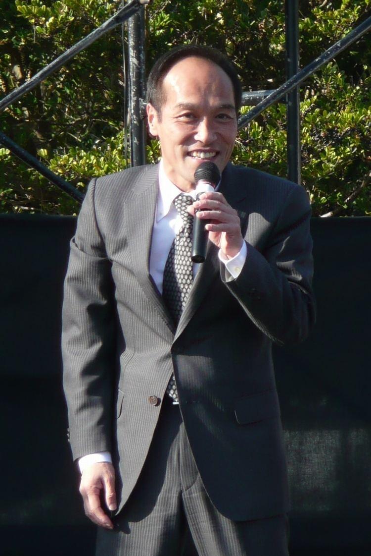 Hideo Higashikokubaru Hideo Higashikokubaru Wikipedia