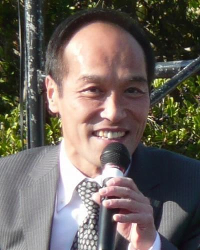 Hideo Higashikokubaru FileHigashikokubaru Hideo 11jpg Wikimedia Commons