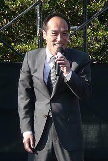 Hideo Higashikokubaru httpsuploadwikimediaorgwikipediacommonsthu